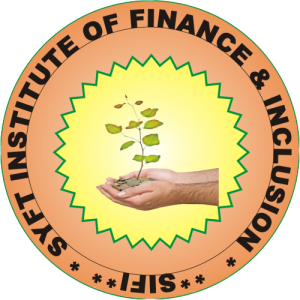 syft institute of finance and inclusion